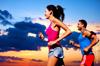 running sport gratuit