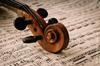 concert gratuit jeunes talents