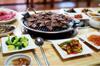 restaurant coreen buffet a volonte