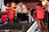 Atelier danse gratuit