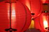 nouvel an chinois animation gratuite