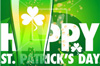 soiree saint patrick hide club