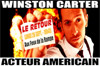 spectacle winston carter paris