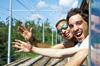 voyage pas cher en europe en train interrail