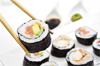 plateau sushi pas cher