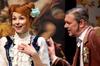 theatre pas cher comedie francaise