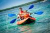 activite nautique gratuite bobiny