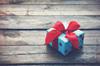 cadeaux personnalises
