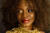 bon plan coiffeur afro paris