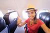 assurance annulation avion pas chere