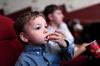 cinema pas cher pour les enfants