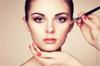 maquillage gratuit ecole maap