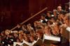 concert gratuit chorale