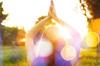 sport gratuit yoga bercy village