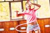 atelier gratuit de hula hoop