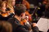 concert insolite gratuit symphonie