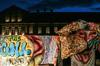 exposition street art gratuite