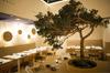 la maison du sake paris