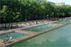 piscine paris plages