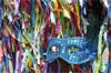 festival bresilient gratuit paris