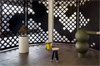 musee art contemporain gratuit ivry sur seine credac