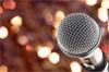 karaoke buffet a volonte paris