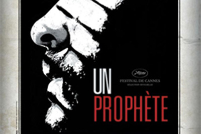 bon plan gratuit projection debat film un prophete