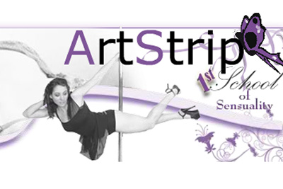 bons plans cours pole dance decouverte 10 euros
