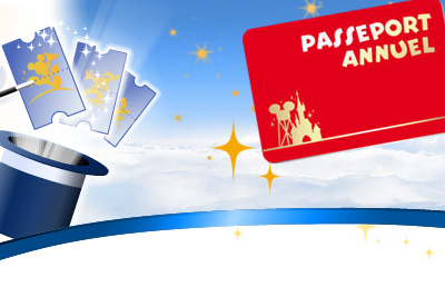 bon plan passeport annuel disneylandparis 99 euros