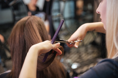 shampoing coupe coiffure 11 pour les femmes. Black Bedroom Furniture Sets. Home Design Ideas