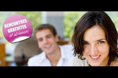 Rue De La Rencontre Annonces De Rencontre Massage Erotique Vendee