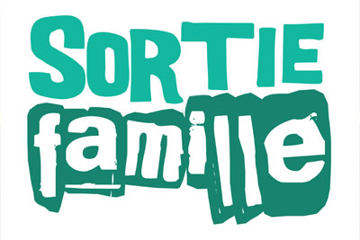 Notre site de sorties en famille for Sortie en famille yvelines