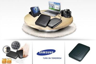 disque dur externe m2 samsung portable 750 go pour 56 au lieu de 129. Black Bedroom Furniture Sets. Home Design Ideas