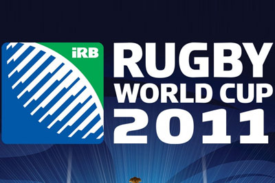 world cup rugby 2011