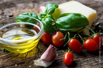 Cours de cuisine gratuit les cours de cuisine des march s - Cour de cuisine gratuit ...