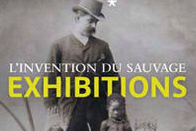 bon plan loisir art exhibitions