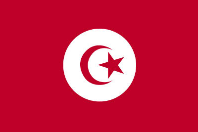 revolution tunisienne
