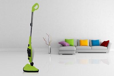 balai clean up evolution 10 en 1 49 90 au lieu de 119. Black Bedroom Furniture Sets. Home Design Ideas