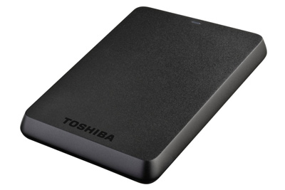disque dur externe pas cher toshiba 1 to usb 3 53 60. Black Bedroom Furniture Sets. Home Design Ideas
