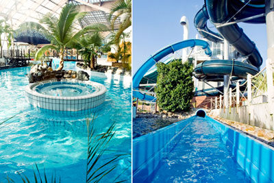 Aller l 39 aquaboulevard le plus grand parc aquatique d 39 europe for Piscine pas cher paris