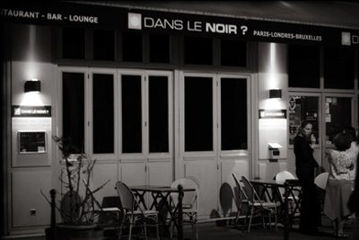 Bon Plan Restaurant Paris