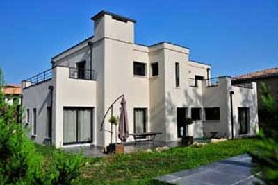 Invitation gratuite pour le salon faire construire sa for Faire construire sa maison prix
