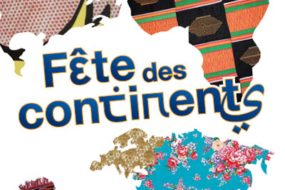 fete des continents paris g