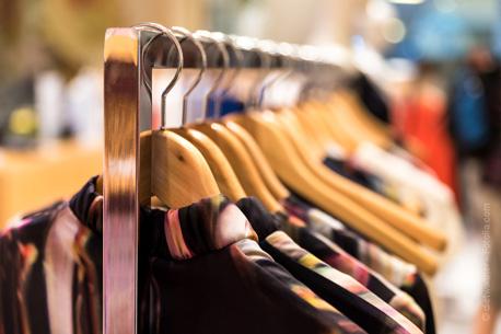 d47983c6ab Tous les magasins de stock des grandes marques à Paris