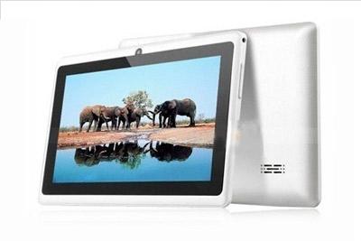 tablette n tek 9 pouces 8go wifi pas ch re 79 99 au. Black Bedroom Furniture Sets. Home Design Ideas