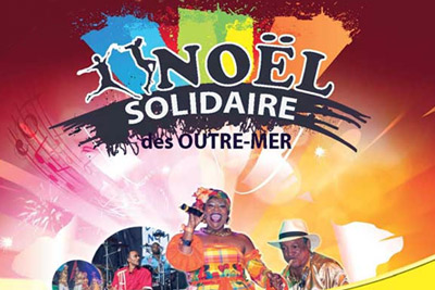 noel solidaire outremer