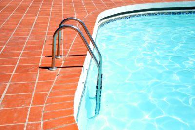 Piscines en plein air en seine st denis for Horaire piscine drancy