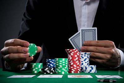 Poker Les Les Meilleur Joueurs En Ligne