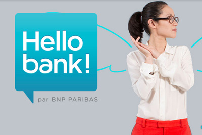 hello bank 80euros carte bleue gratuite