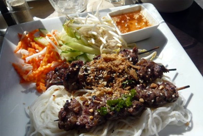 restaurant laotien paris lao lane xang